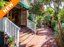 1175 William Street Key West Florida 33040-3240