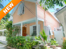 2 Fletchers Lane Key West Florida 33040-6928