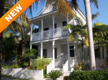 2629 Gulfview Drive Key West Florida 33040-3983
