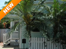 402 Aronovitz Lane Key West Florida 33040-6525