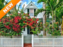 416 Margaret Street Key West Florida 33040-6961