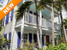 405 Olivia Street Key West Florida 33040