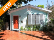 812 Johnson Lane Front Key West Florida 33040-6417