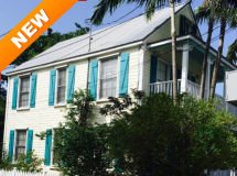 212 Angela Street Key West Florida 33040-7304