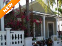 807 Catherine Street Key West Florida 33040