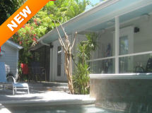 1317 Catherine Street Key West Florida 33040-3417