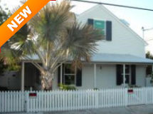 721Catherine Street Key West Florida 33040