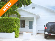 1217 Packer Street Key West Florida 33040-3264