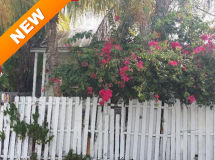 1218 Packer Street Key West Florida 33040-3265