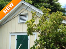 920 Pohalski Street Key West Florida 33040-3358
