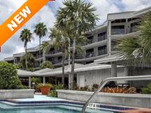 1800 Atlantic Blvd Unit C-220 Key West Florida 33040-5378