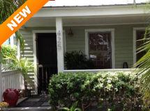 425 Catherine Street Key West Florida 33040-4763