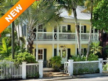 1416 White Street Key West Florida 33040-4872