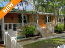 2815 Harris Avenue Key West Florida 33040-4039