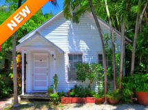 7 Nassau Lane Key West Florida 33040-7135
