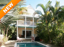 2615 Gulfview Drive Key West Florida 33040-3983