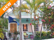 1122 Virginia Street Key West Florida 33040