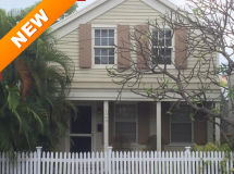 1009 Eaton Street Key West Florida 33040-6924