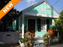 1013 Howe Street Key West Florida 33040-7509