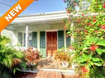 1104 Packer Street Key West Florida 33040-3263