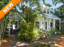 1405 Washington Street Key West Florida 33040-4909