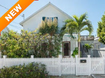 1430 Thompson Street Key West Florida 33040