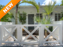 717 White Street Key West Florida 33040-7166