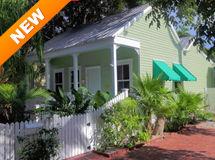 1210 Von Phister Street Key West Florida 33040-4935