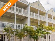 3029 North Roosevelt Boulevard Number 34 Key West Florida 33040-3909