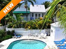 273 Southard Street Key West Florida 33040-8372