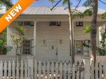 1109 Fleming Stret Key West Florida 33040-6909