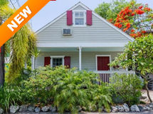 710 Galveston Lane Key West Florida 33040-6408