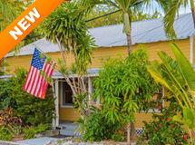 846 Olivia Street Key West Florida 33040