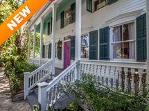 1100 Southard Street Key West Florida 33040-7147