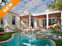 Key West Listing 122764 - 824 Shavers Lane Key West Florida 33040-7416