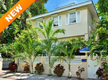 Key West MLS Listing 122746 - 1006 Seminary Street Key West Florida 33040-4803
