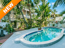 Key West MLS Listing 122758 - 812 Fleming Street Unit 4 Key West  Florida 33040-6904