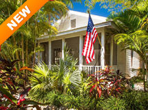 Key West MLS Listing 123149 - 1309 Albury Street Key West Florida 33040-7201