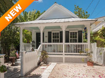 Key West MLS Listing 123210 - 1033 Catherine Street Key West, FL 33040-3344