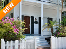 Key West MLS Listing 123254 - 409 William Street, Key West, Florida 33040-6853