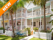 Key West MLS Listing 123279 - 2651 Gulfview Drive Key West Florida 33040-3984