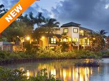 Key West MLS Listing 118992 - 34 Cannon Royal Drive Key West Florida 33040-7803