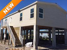 Key West MLS Listing 122765 - 24 Riviera Drive Key West Florida 33040-5423