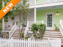 Key West MLS Listing 122788 - 16 Kingfisher Lane Key West Florida 33040-4376