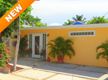 Key West MLS Listing 123455 - 1501 Thompson Street Key West Florida 33040-4917