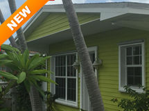 Key West MLS Listing 123477 - 5 Birchwood Drive Key West Florida 33040-6209