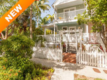 Key West MLS Listing 123567 - 2 Merganser Lane Key West Florida 33040-4364