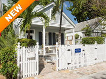 Key West MLS Listing 123599 - 721 Chapman Lane Key West Florida 33040-7309
