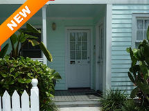 Key West MLS Listing 123657 - 620 Thomas Street Key West Florida 33040-8362
