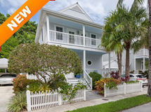 Key west MLS Listing 123595 - 225 Golf Club Drive Key West Florida 33040-7939